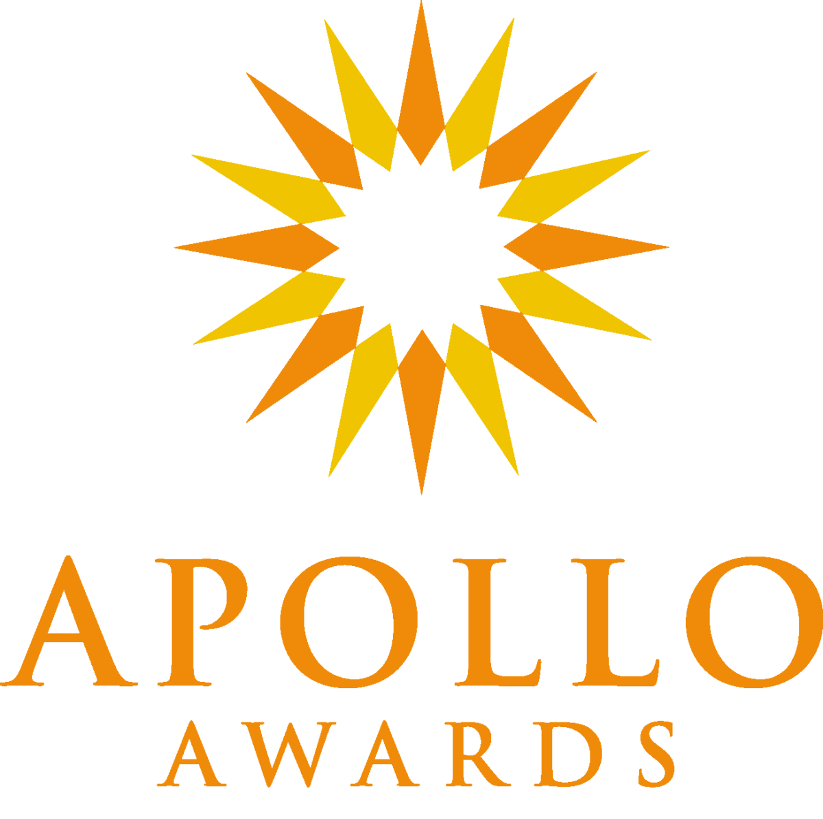 apollo awards icfa